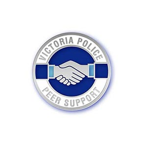 Vic Police