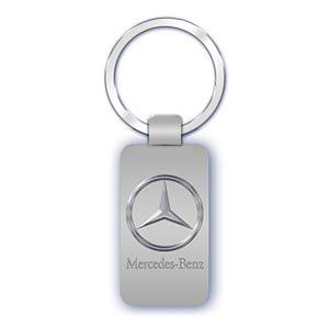Mercedes Benz - Deluxe