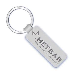 Metbar - Deluxe