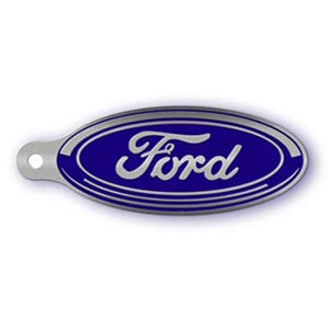 Ocean Ford