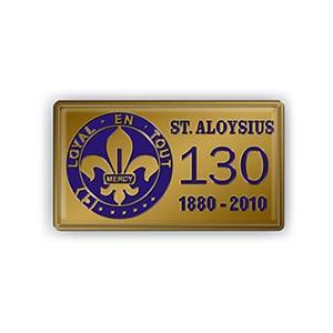 St. Aloysius College 130