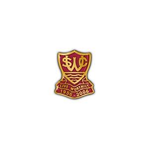 Werribee SC